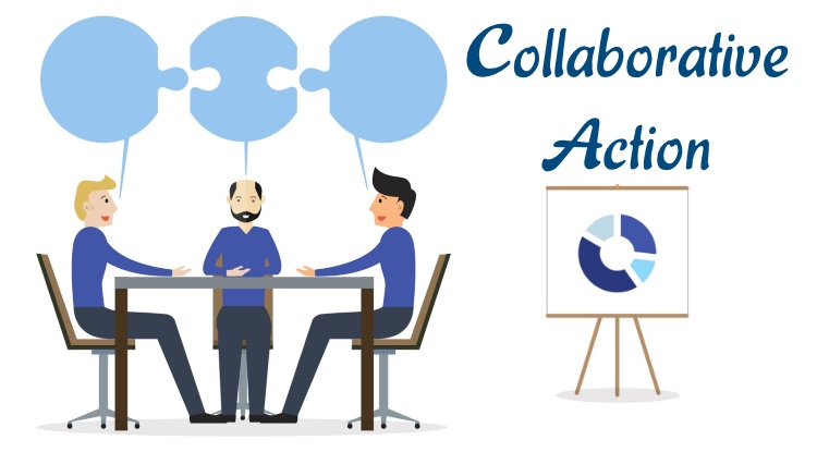 Collaborative Action